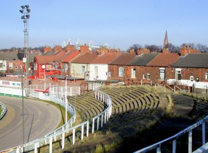 Boulevard_Stadium,_Hull_-_geograph.org.uk_-_1129524