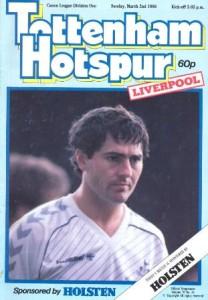 Tottenham-Liverpool-02.03.86-L